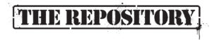 The-Repository_Logo