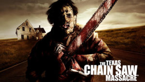 os-texas-chainsaw-massacre-halloween-horror-nights-preview