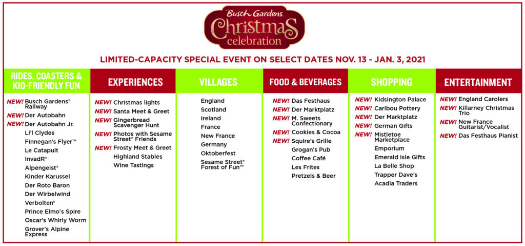 BGW Christmas Celebration Event Overview chart (3).jpg