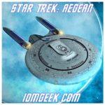 Star Trek: Aegean